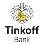 tinkoff-bank-logo_thumb512